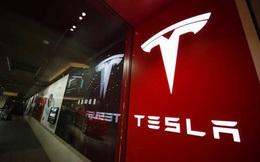 Doanh số không bằng 20% nhưng Tesla đã vượt mặt Volkswagen để trở thành hãng ô tô giá trị thứ hai thế giới