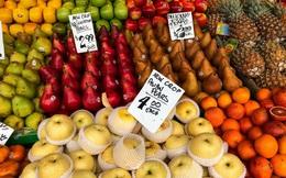 7 chiến lược định giá cơ bản doanh nhân nào cũng cần biết để vận dụng hoặc tránh cho việc làm ăn phát tài