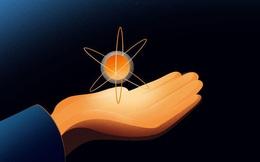 Bí quyết đưa công nghệ hạt nhân và tàu siêu tốc của Trung Quốc lên tầm cỡ thế giới: 'Copy' từ công ty nước ngoài và 'biến' thành của mình