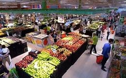 """Thị trường bán lẻ Việt Nam: Doanh nghiệp nội """"lên ngôi"""", ngoại """"ngã ngựa"""""""
