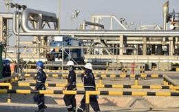 Thị trường dầu mỏ thế giới bị ảnh hưởng do virus corona