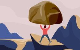 98% người thành công đều áp dụng 5 'thần chú' để gặt hái thành công trọn vẹn: Năm mới, bạn hãy học tập ngay!