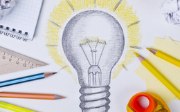 10 thói quen được những người cực kỳ thành công chia sẻ giúp thay đổi cuộc đời bạn