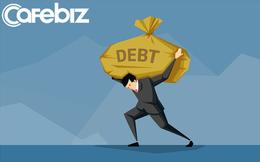 2020 rồi, ngay từ bây giờ hãy lên kế hoạch tài chính cho bản thân: Tiết kiệm nhiều hơn, trả hết nợ và chi tiêu ít đi!