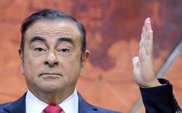 Những tình tiết khó giải đáp trong vụ bỏ trốn khiến Nhật Bản rúng động của cựu CEO Nissan