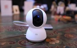 [Cập nhật] Hoảng hồn vì camera an ninh Xiaomi hiển thị hình ảnh của nhà người lạ, Google ngay lập tức vô hiệu hóa các thiết bị này