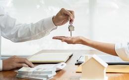 """Khác biệt giữa """"cò đất"""" và chuyên viên tư vấn bất động sản cấp cao doanh số triệu đô"""
