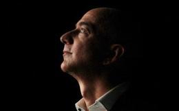 Tuổi thơ quan trọng ra sao với sự thành công của Jeff Bezos ?