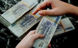 Soi thưởng Tết tại các công ty công nghệ Việt Nam: Thưởng cao nhất 6 tháng lương, có nơi không thưởng