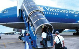 Vietnam Airlines chính thức thông tin về việc nữ tiếp viên trưởng bị tạm giữ