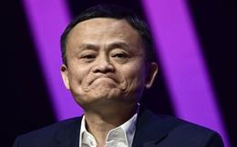 Jack Ma quyên góp 100 triệu nhân dân tệ để đối phó virus corona