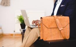 7 tư duy thành công mà một người đàn ông muốn nên nghiệp lớn phải có: Bạn có bao nhiêu?
