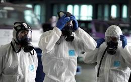 Cập nhật: Đã có 3 người Việt dương tính với virus Corona, 97 ca nghi ngờ nhiễm và 43 ca đang cách ly theo dõi