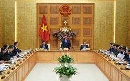 Thủ tướng: Sẵn sàng công bố tình trạng khẩn cấp y tế về dịch virus corona