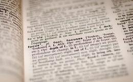 16 năm học tiếng Anh mà vẫn không thành thạo: Bạn có học những điều bạn thực sự cần?