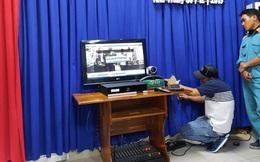 Viettel hỗ trợ Bộ Y tế điều hành trực tuyến tới các bệnh viện chống dịch virus Corona