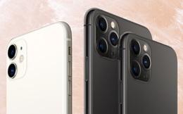 Chiến lược giá mới của Apple đang tỏ ra cực kỳ hiệu quả