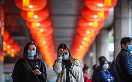 3 lý do khiến virus corona làm thị trường chao đảo nhanh hơn dịch SARS