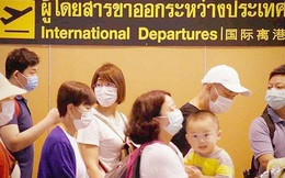 Ngành du lịch châu Á khốn đốn thế nào vì virus corona?