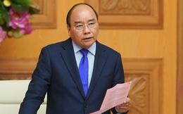 Thủ tướng chỉ thị dừng các lễ hội chưa khai mạc để tránh virus Corona