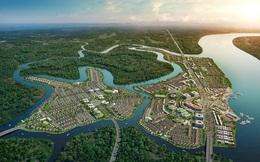 """Sở hữu quỹ đất gần 5.000 ha, """"ông lớn"""" địa ốc Novaland tham vọng gì trong năm 2020?"""