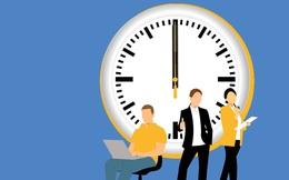 Bứt phá đầu năm với 11 cách loại bỏ sự lười biếng trì trệ