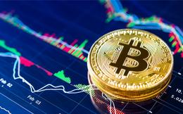 """Thị trường """"tiền ảo"""" đồng loạt tăng mạnh, Bitcoin vượt ngưỡng 7.300 USD"""