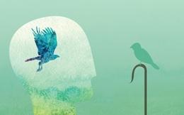 Ba ảo tưởng sai lầm, viển vông của con người: Hiểu ra sớm ngày nào, cuộc sống của bạn sẽ tốt lên kể từ ngày ấy