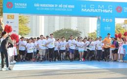 Nở rộ các giải thể thao marathon cộng đồng: Xu hướng marketing mới ngày càng được các doanh nghiệp ưa chuộng