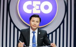 Trần Văn Tiên - Chàng trai viết cổ tích đời thường: Từ cậu bé tật nguyền đến ông chủ hãng trang sức