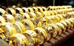 Đầu tư gì trong năm 2020: Vàng sẽ lên ngôi?