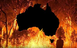 Vì đâu 'mùa cháy' hàng năm trở thành thảm họa khủng khiếp ở Úc? Đừng chỉ đổ tội cho thiên nhiên, con người cũng là 'thủ phạm'!