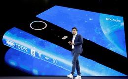 """Xiaomi đã lên kế hoạch xong xuôi để không trở thành """"Huawei thứ 2"""""""