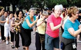 Việt Nam lọt top 10 địa điểm lý tưởng trên thế giới để nghỉ hưu, an hưởng tuổi già
