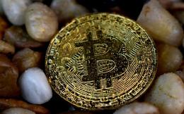 Bitcoin tăng 'sốc', phá ngưỡng 7.500 USD