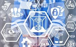 Khách hàng muốn được trải nghiệm sản phẩm được cá nhân hóa và sẵn sàng trả thêm tiền cho việc đó, nhưng không muốn cung cấp dữ liệu miễn phí