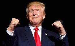 Nắm và thuộc lòng bí kíp của tổng thống Mỹ để trở thành tỷ phú ngay từ bây giờ