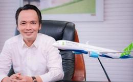 Bamboo Airways lãi 303 tỷ đồng năm 2019, muốn lên sàn HOSE ngay quý 2/2020