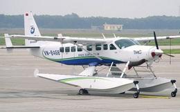 KiteAir: Dự kiến bay quý II/2020, có lãi năm 2023