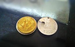 Bitcoin tăng giá quá nhanh, liệu có 'nguy hiểm'?