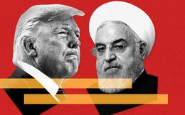 4 lý do khiến Iran quyết định tấn công quân sự, trả thù Mỹ vào thời điểm này