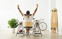 Muốn tự do không gò bó, được làm việc tại nhà hãy rèn giũa kỹ năng để ứng tuyển vào 8 công việc sau