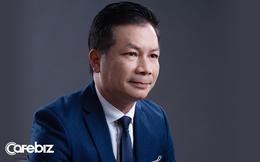 """Shark Phạm Thanh Hưng: Có startup khi nhà đầu tư xuống tiền thì """"phá cờ chơi lại""""!"""