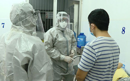 Tin vui: Đã có kết quả xét nghiệm ca thứ 2 nhiễm virus corona tại BV Chợ Rẫy, bệnh nhân Trung Quốc 66 tuổi âm tính với virus này!