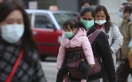 14 ngày cách ly của WHO có thể chưa đủ: Chuyên gia Trung Quốc phát hiện thời gian ủ bệnh virus corona lên tới 24 ngày