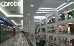 Sài Gòn những ngày phòng dịch Corona: Trung tâm thương mại, điểm vui chơi vắng khách
