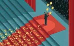 10 thói quen xấu của những người thất bại, điều số 1 và 4 nhiều người mắc phải