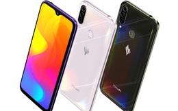 Vingroup ra mắt Vsmart Joy 3, tấn công phân khúc điện thoại 2 triệu