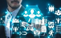 10 xu hướng nhân sự cần chú ý trong năm 2020 từ góc nhìn chuyên gia (P1)