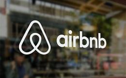 Kỳ lân Airbnb tiếp tục báo cáo thua lỗ hàng trăm triệu USD